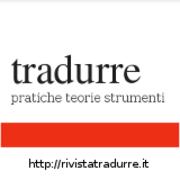 logo rivista