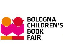 Bologna BCBF18-logo4