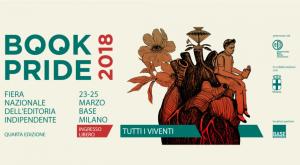 BookPride-2018-981x540