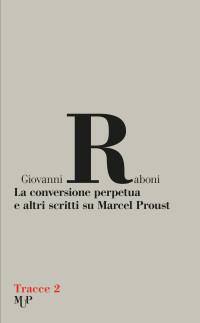 fronte_raboni-1