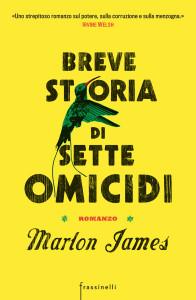 James_Breve-storia-di-sette-omicidi