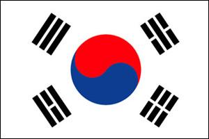 bandiera_corea_sud
