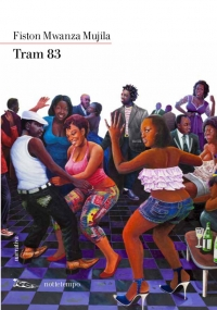 tram83_diez