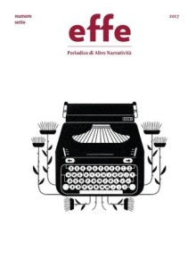 Isbn_cover_effe7-321x437