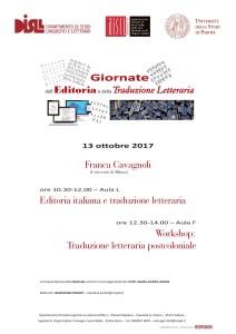 locandina-Cavagnoli-13-ottobre-2017-pdf