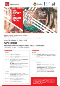 Locandina-Specchi-2018