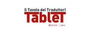 Tablet-850x300