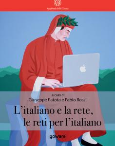 italiano_rete_settimana