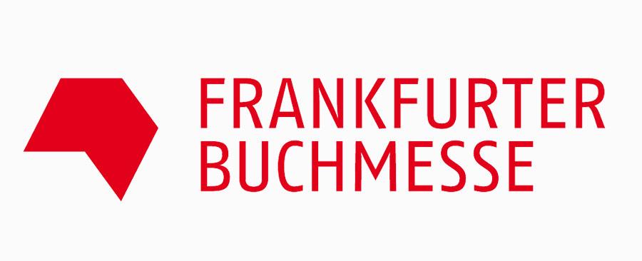 Frankfurt International Translators Programme
