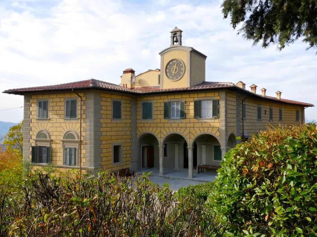 Scuola estiva di traduzione (Reggello, FI, 11-14/7, iscr. entro 18/5 ...